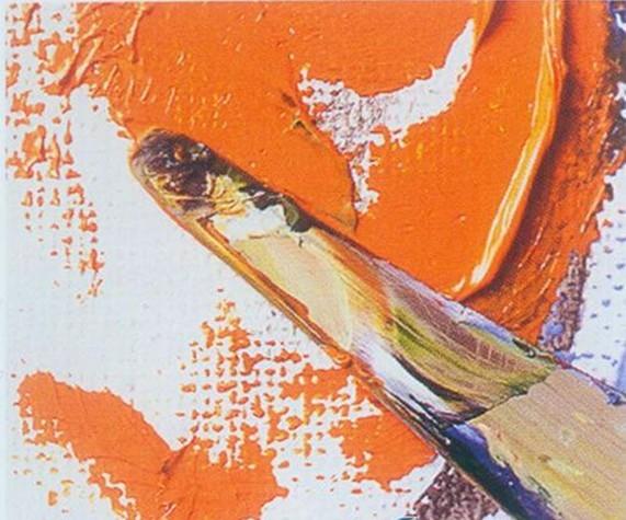 铅笔画3d立体画